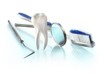Die beste Zahnpflege
