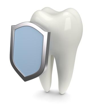 Der beste Zahnschutz